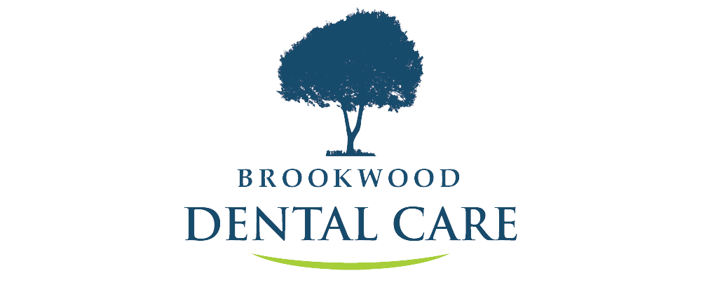 Brookwood Dental Care