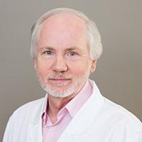Dr. Michael Sisk