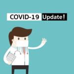 covid-19 update carlisle dentist